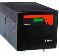 Innova and other quality brand Inverter Dealer