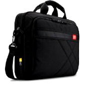 We Sell Laptop bags of different Designed and sizes