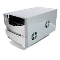 We Sell and Install 7.5KVA/120v Luminous Inverter
