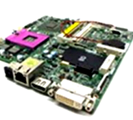 Laptop Motherboard