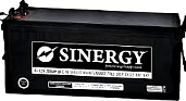 200AH/12v SINERGY Battery