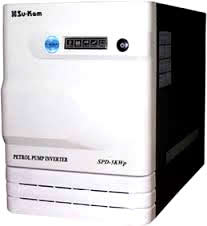Su-Kam Inverter Dealer, Install and Repairer